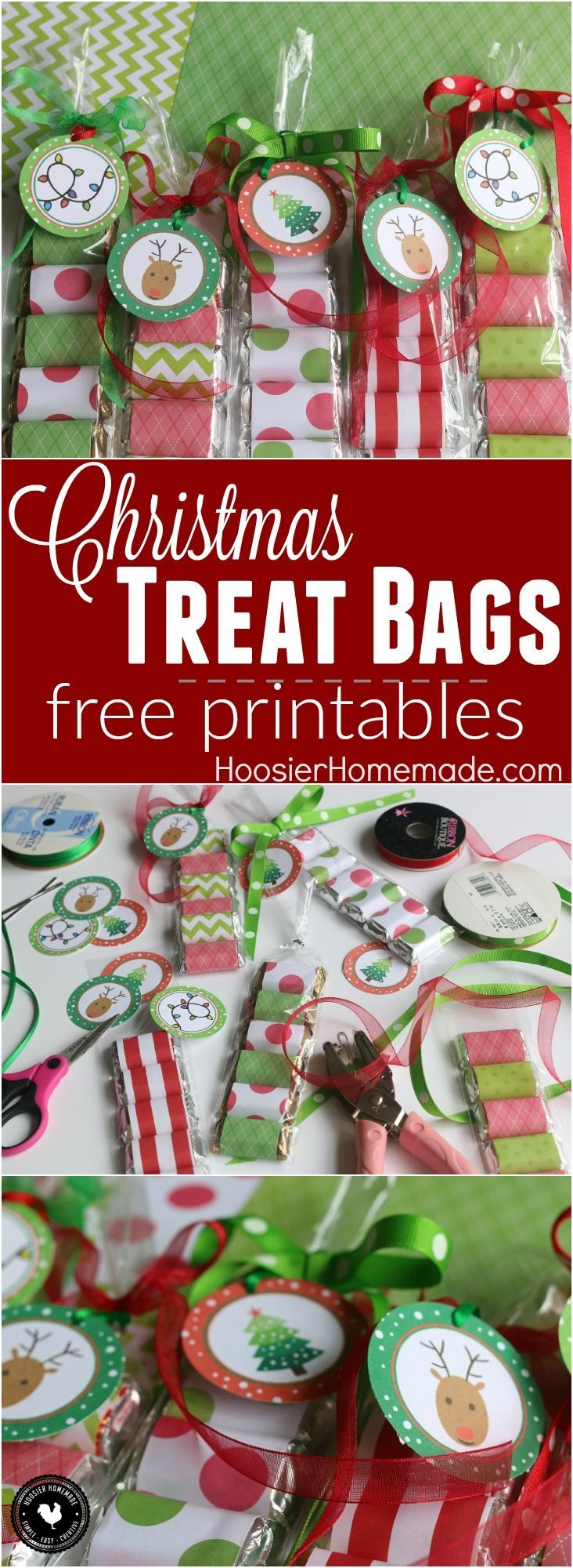 Candy Bar clipart treat Images best Christmas Crafts on