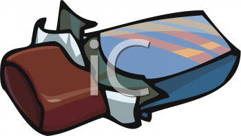 Candy Bar clipart unwrapped #10