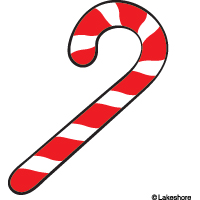 Candy Cane clipart cany Images Christmas candy art cane