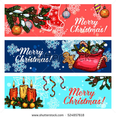 Candy Cane clipart banner Candy collection Stock cane Candy