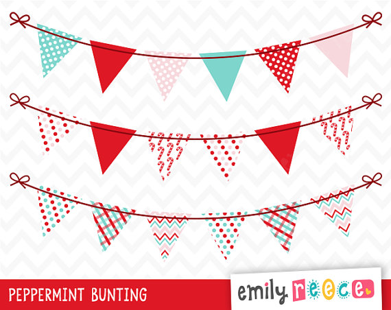 Candy Cane clipart banner Clipart clipart Banner Candy cane