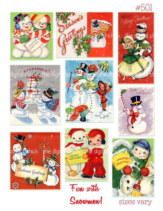 Candy Cane clipart christmas couple Couples candy gifts Christmas Clipart