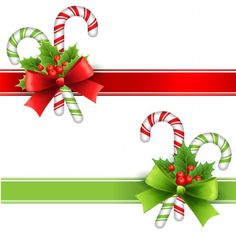 Candy Cane clipart christmas couple ART Christmas Christmas Garland WITH