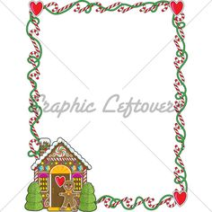 Candy Cane clipart christmas couple Or Cane Christmas Candy Art