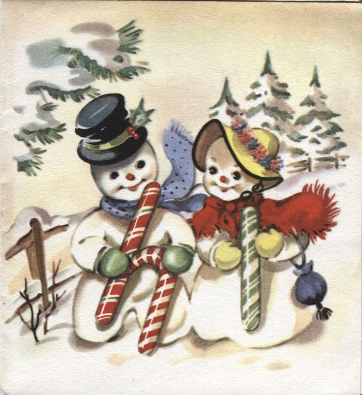 Candy Cane clipart christmas couple Candy images 1540 best Snowman