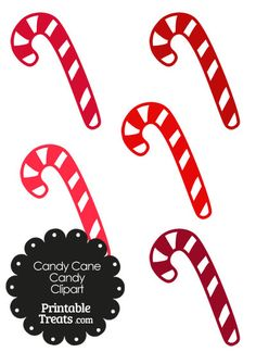 Candy Cane clipart christmas father Candy Printables Christmas art Find