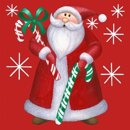 Candy Cane clipart christmas father Candy III Christmas on Find