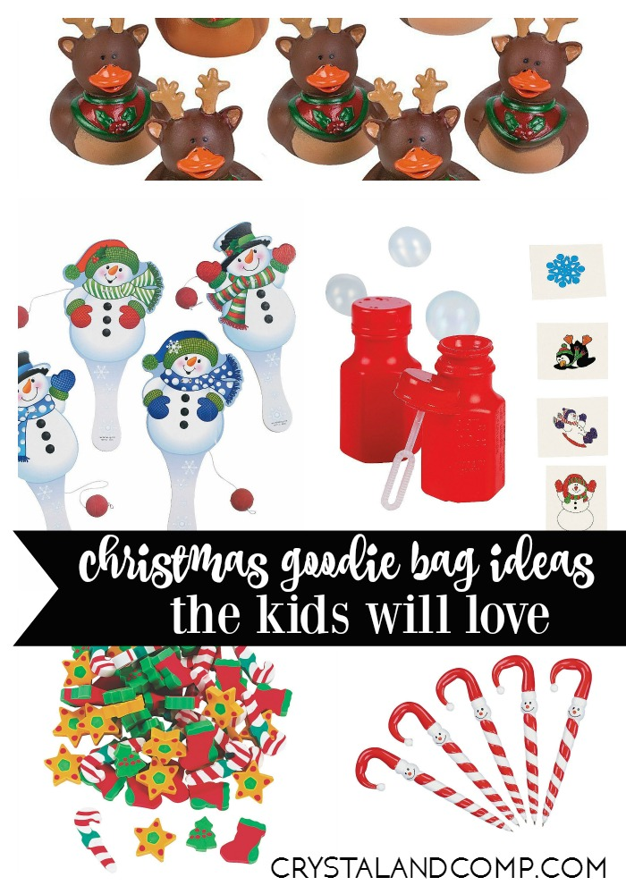 Candy Cane clipart christmas goody Will ideas Bag bag love
