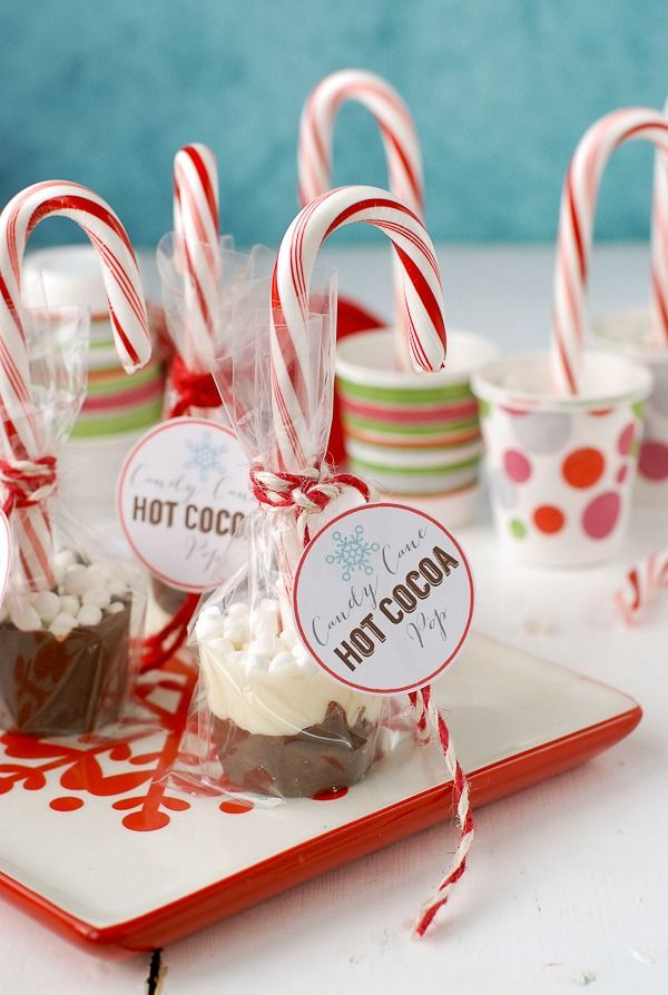 Candy Cane clipart christmas goody The ideas on Cocoa cane