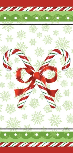 Candy Cane clipart christmas goody Our about puts  a