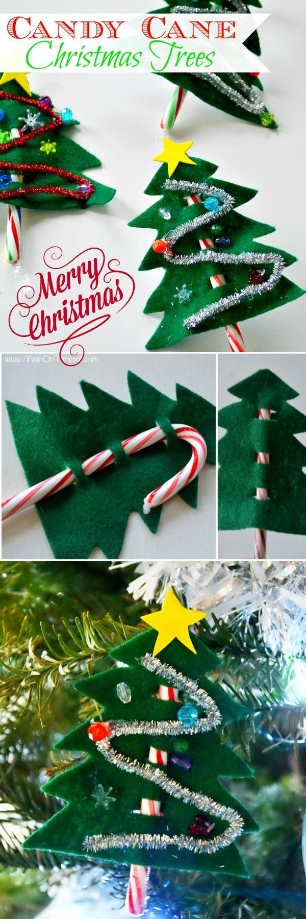 Candy Cane clipart christmas goody Best Pinterest Trees ideas Christmas