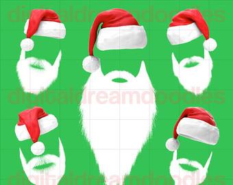 Candy Cane clipart christmas item Image Christmas Christmas  Art