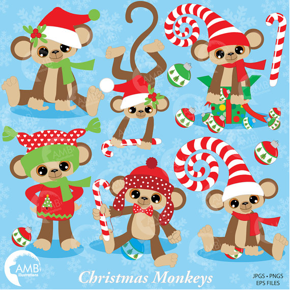 Candy Cane clipart christmas item Decorations Candy Clipart Clipart Card