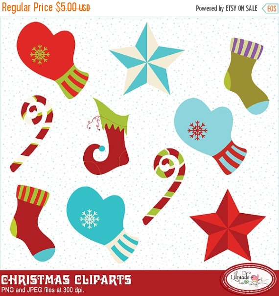 Candy Cane clipart christmas item Cane Christmas clipart % OFF
