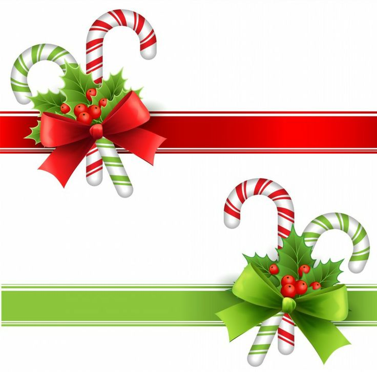 Merry Christmas clipart christmas parade X CLIP  CANDY on