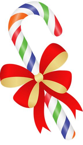 Merry Christmas clipart candy cane ClipartChristmas 492 CandyMerry дождя на