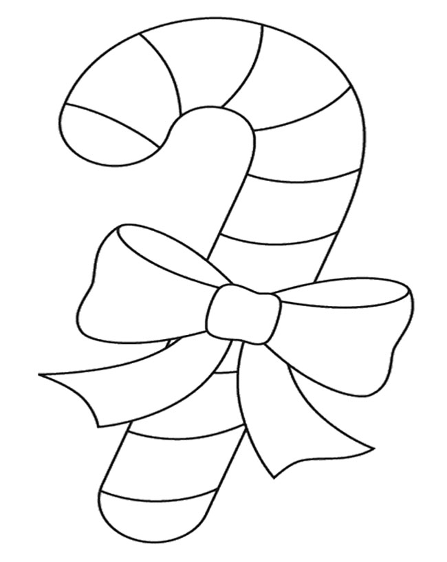 Color clipart candy Cane Book Candy Coloring Candy