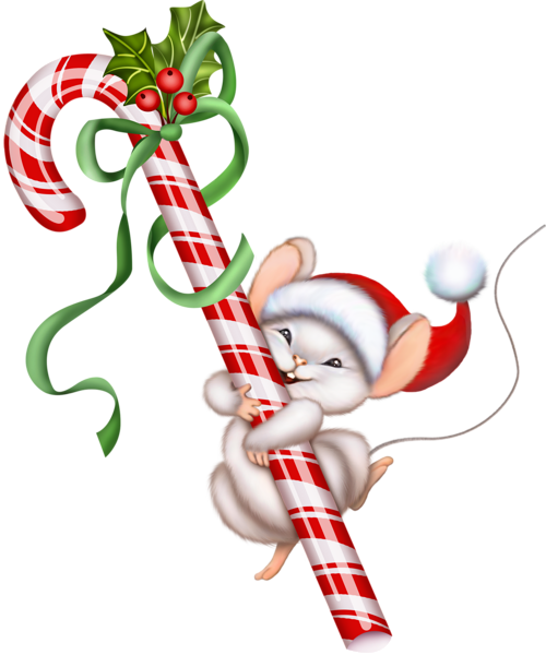 Gallery clipart funny christmas Lindo Art Clip  Clipart