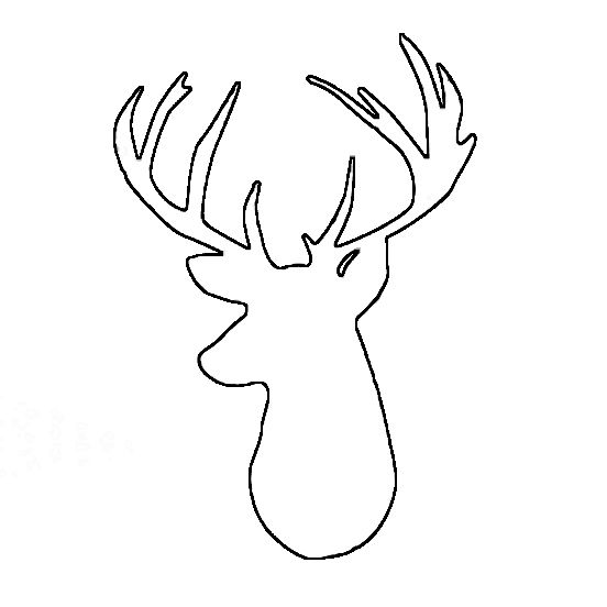Drawn reindeer raindeer Deer on ideas Pinterest Cartoon
