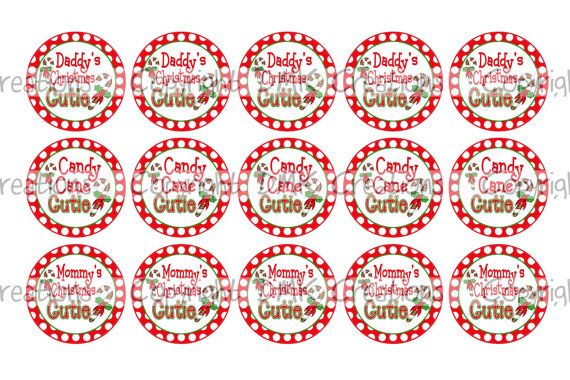 Candy Cane clipart cutie By Pinterest DesignsbyDMK canes Polka