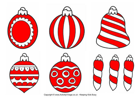 Candy Cane clipart double Heart Cane Christmas Craft Printables