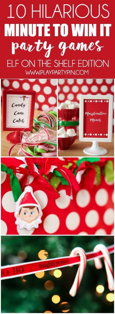 Candy Cane clipart elf on shelf Goodbye for Play the to