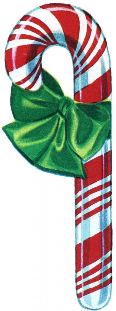 Candy Cane clipart funny christmas & Candy Bells 717 Christmas