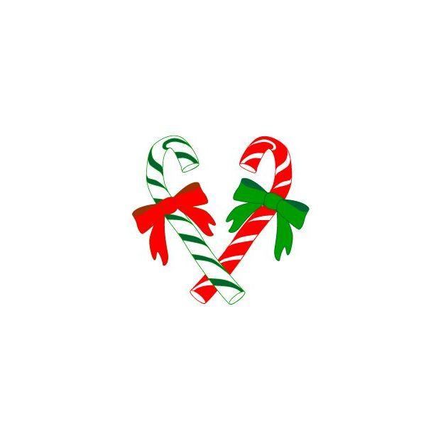 Candy Cane clipart funny christmas Embellishments Christmas for 10 christmas