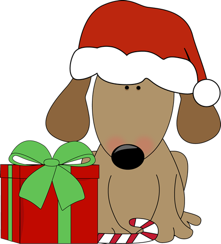 Candy Cane clipart funny christmas With Candy Christmas Images Gift