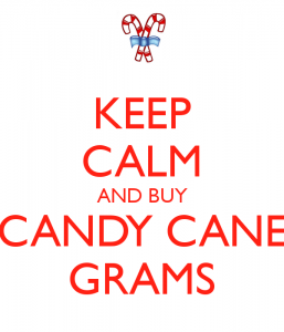 Candy Cane clipart gram Of and candy cane calm