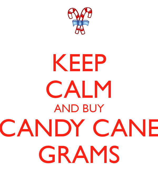 Candy Cane clipart gram /wp and candy cane calm