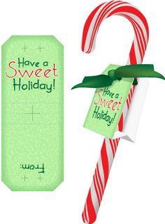 Candy Cane clipart gram Gram Search More cane Christmas