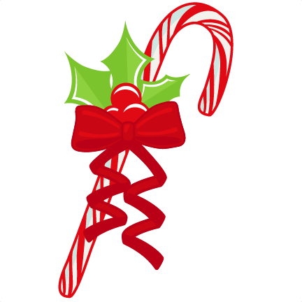 Candy Cane clipart kawaii Cane candy clipart candy clipart