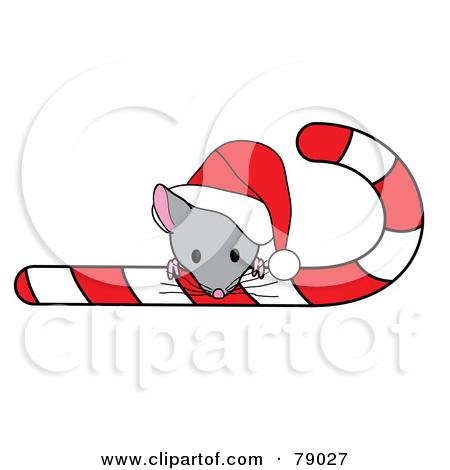Candy Cane clipart kawaii Cane Candy Clipart Cute Clipart