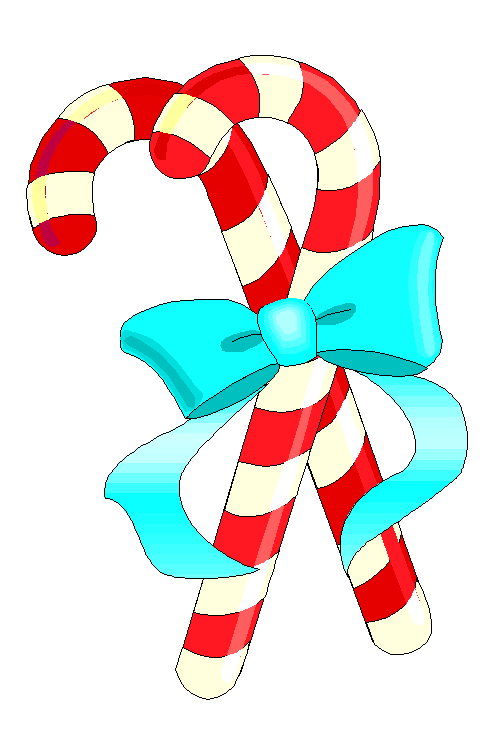 Candy Cane clipart lollipops Clip Cane Cane Candy Facts
