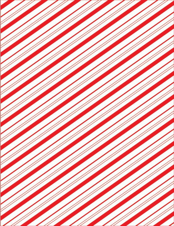 Background clipart candy cane Cane and images Cane Scraps