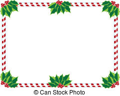 Candy Cane clipart pole And Clipart  cane royalty