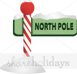 Candy Cane clipart pole Found ) for Cane
