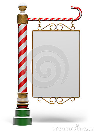 Candy Cane clipart pole (63+) clipart Clipart North Pole