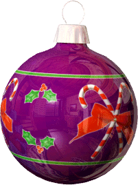 Candy Cane clipart purple Cane Art Light Download Clip