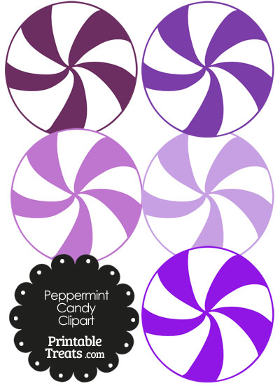 Candy Cane clipart purple Pinterest catalog • ideas of
