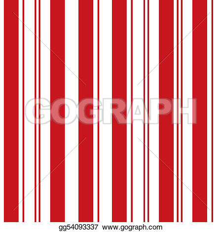 Stripe clipart peppermint #15