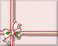 Background clipart candy cane Cane Wallpapers cane Background Candy