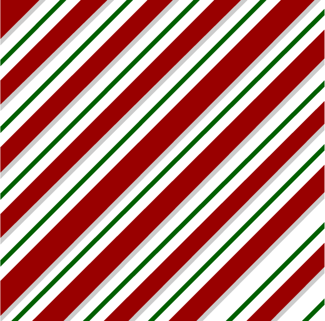 Background clipart candy cane Cane Cane Candy cane canes