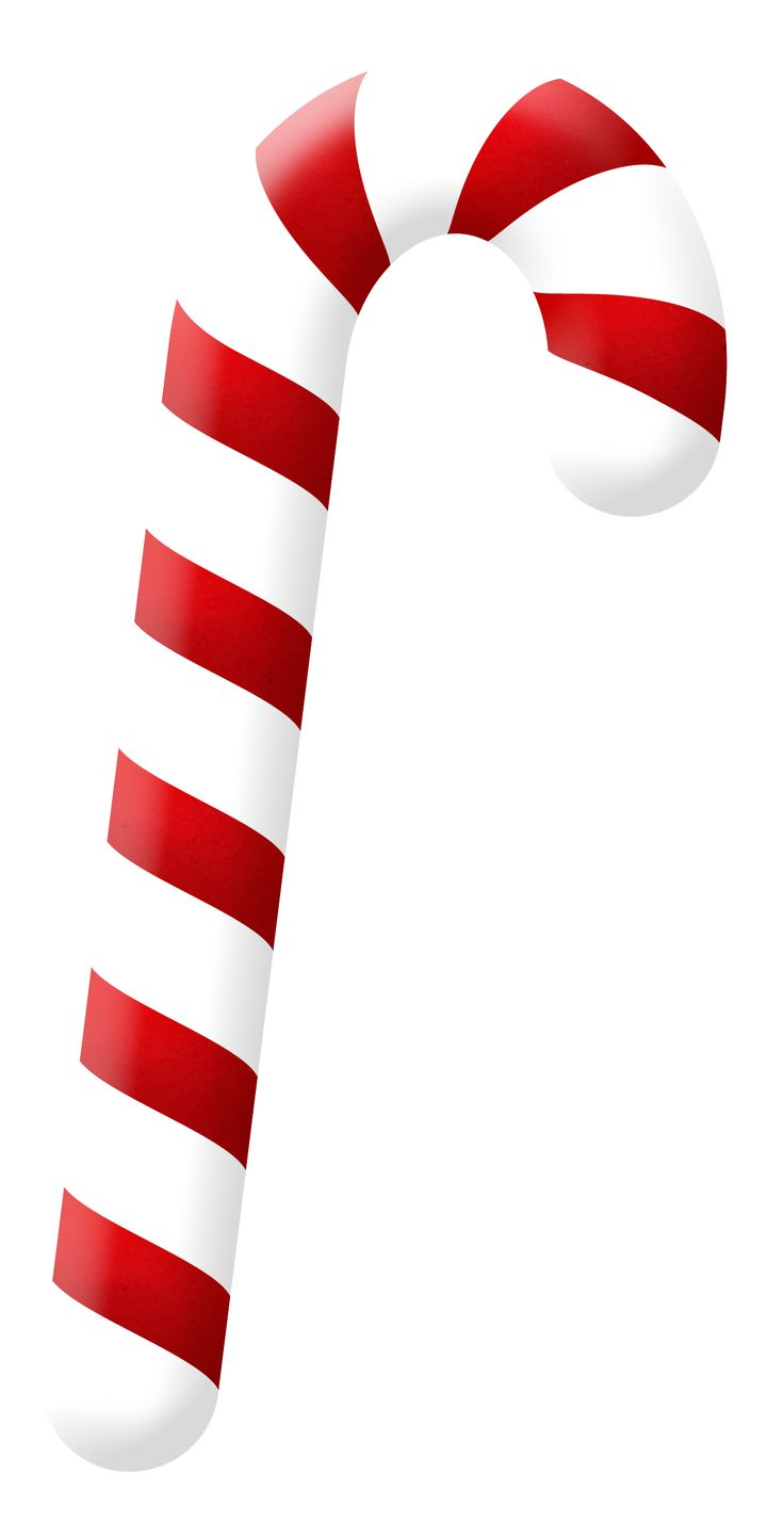 Classy clipart cane  on Christmas CANE best