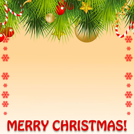 Merry Christmas clipart candy cane Christmas Free with Merry candy
