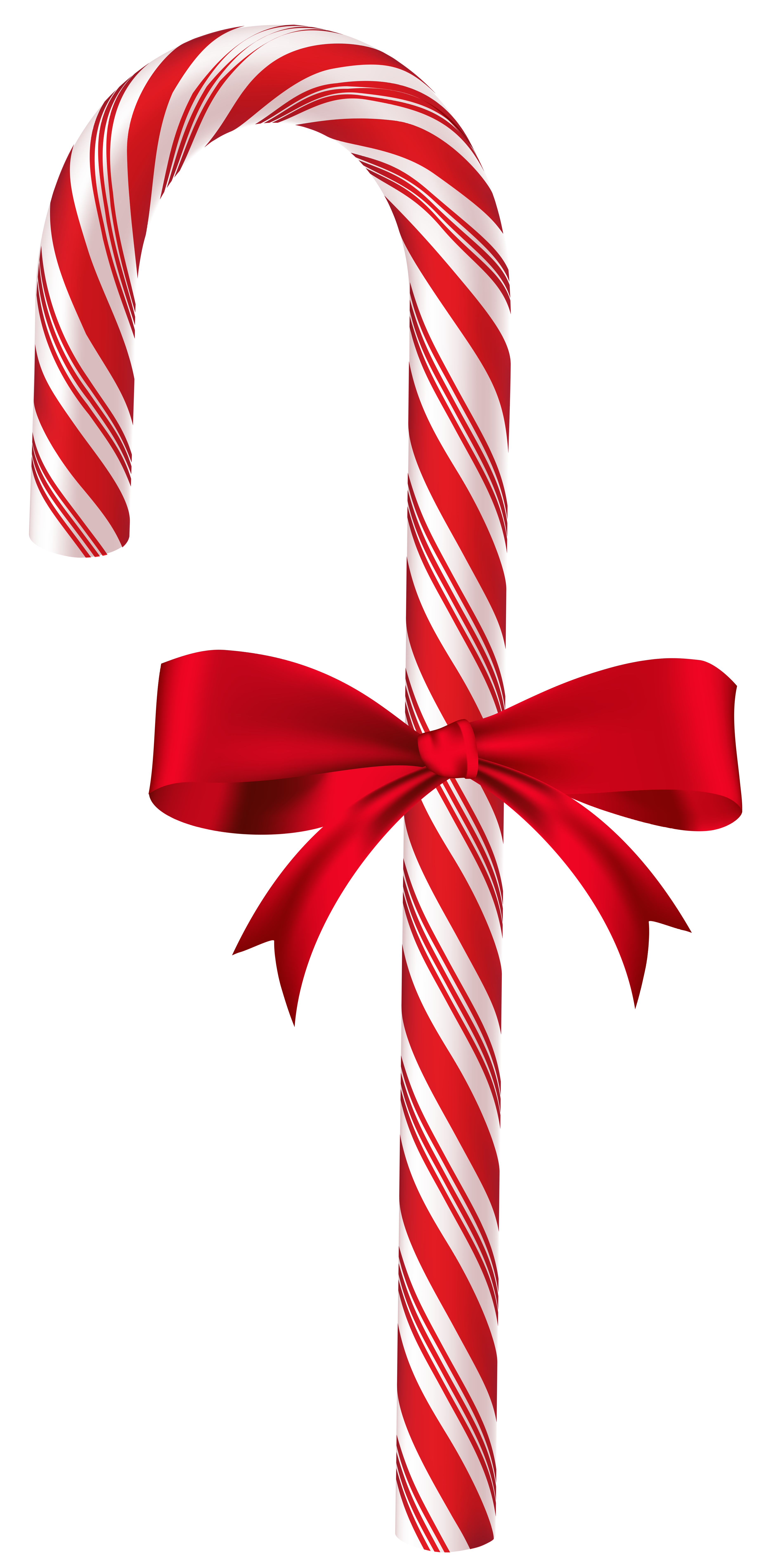 Candy Cane clipart transparent background With  Gallery Image Cane