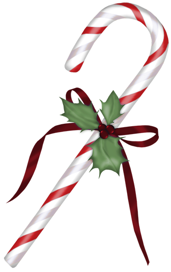 Candy Cane clipart xmas Candycane Art Art Pictures