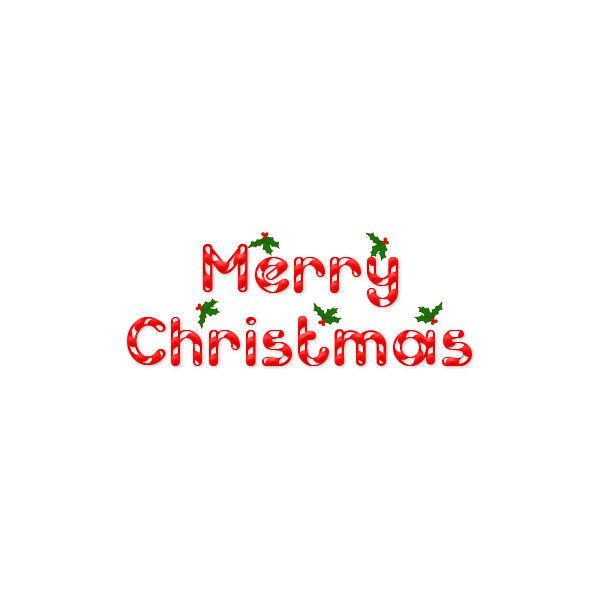 Candy Cane clipart xmas & 129 Clip liked Images