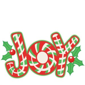Candy Cane clipart xmas Miss 911 Images cut Kate